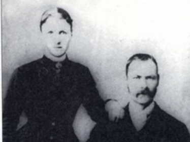 mi-bridget-cleary-and-husband