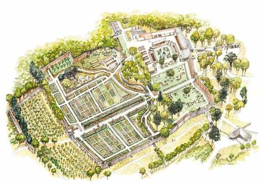 walled-garden-watercolour-3d-map_page_1_image_0001